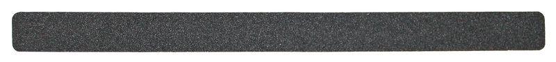 Ruban antidérapant SetonWalk™ Maxigrip conformable en bandes pré-découpées
