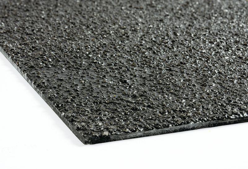 Plaque antidérapante SetonGrip en fibre de verre