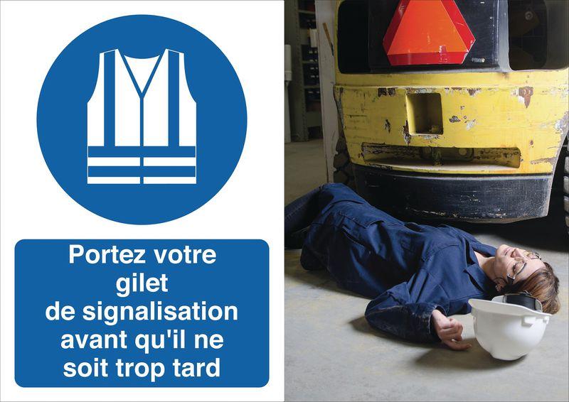 Panneaux Obligatoiresport Casque…Seton Du Epi Port Des Fr tQCrshxd