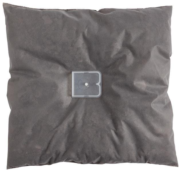 Coussin absorbant universel pour kit de démarrage absorbant