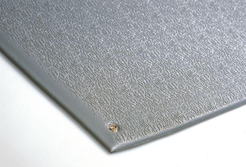 tapis isolant lectrique pour milieu sec seton fr. Black Bedroom Furniture Sets. Home Design Ideas