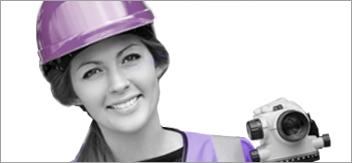 EPI (Equipement de protection individuelle) pour les femmes