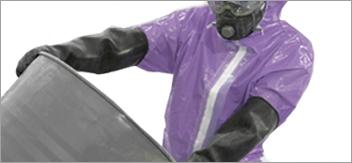 Vêtements de protection (EPI)