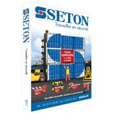 Catalogue virtuel Seton