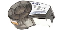consommable pour étiqueteuse BMP21™PLUS