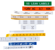 Etiquettes BMP21™PLUS
