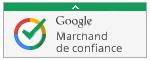 GoogleMarchandConfiance