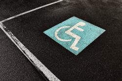 Parking et stationnement
