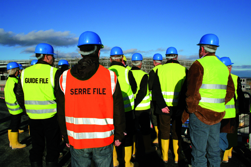guide file serre file