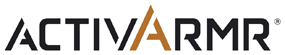 ActivArmr® logo