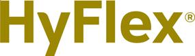 Hyflex logo