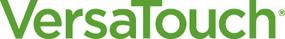 Versatouch logo