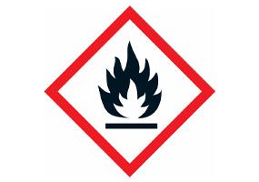 Panneaux et pictogrammes  CLP - SGH