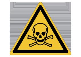 Risques chimiques et biologiques
