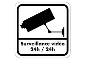 Vidéosurveillance, Alarme et Sécurité