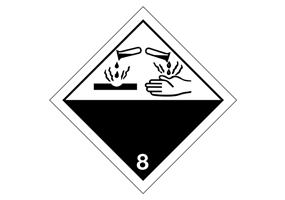 Transport de Produits dangereux