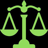 Que dit la loi sur le tri sélectif ?