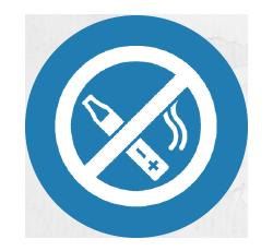 Obligation d'affichage - Infographie réglementation e-cigarette