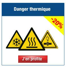 panneaux-pictogrammes/panneaux-pictogrammes-danger/panneaux-pictogrammes-danger-electrique