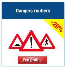 Panneaux et pictogrammes Premiers secours