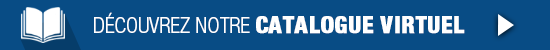 Catalogue virtuel