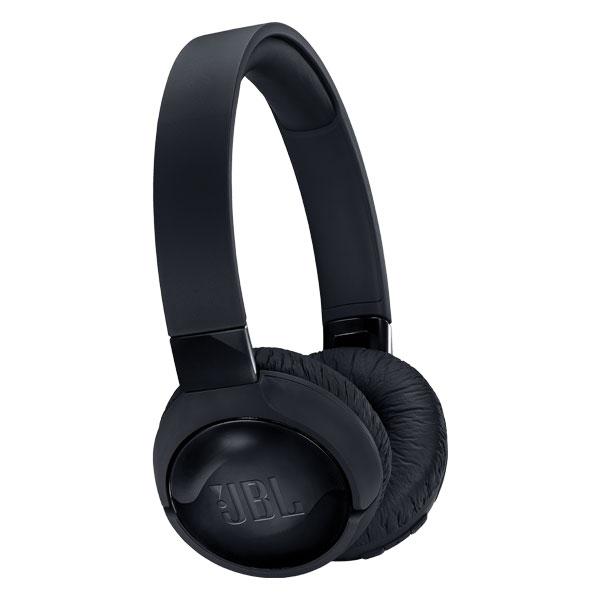 Casque anti-bruit JBL offert avec le code cadeau Seton.