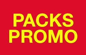 Packs promo