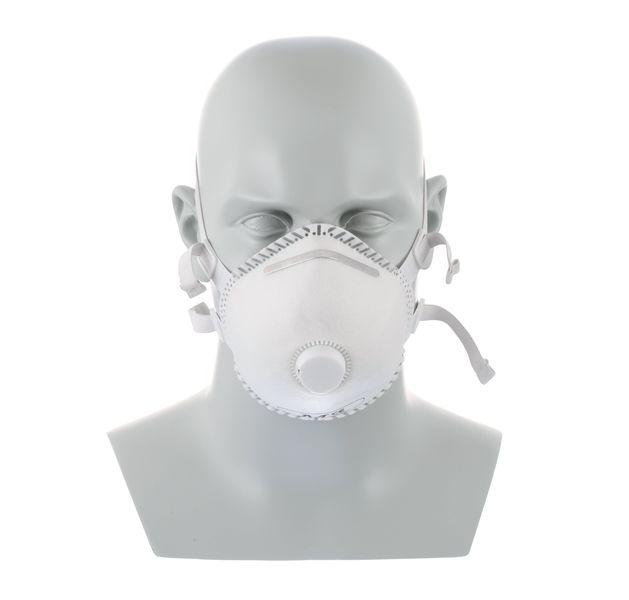 mascherine antipolvere economiche