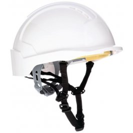 Casco di protezione JSP® Evo Linesman® per lavori in altezza