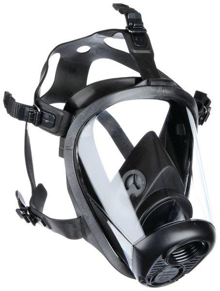 maschera ffp2 honeywell
