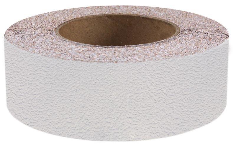 Strisce adesive antiscivolo per luoghi umidi in rotolo