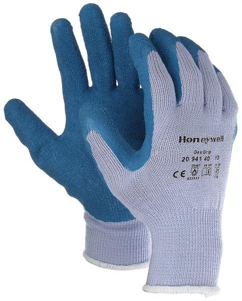 Guanti da manutenzione Honeywell™ DexGrip