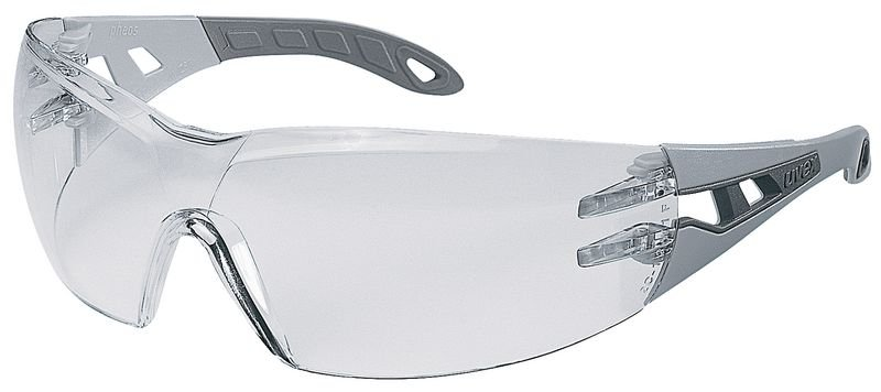 Occhiali di sicurezza Uvex Pheos