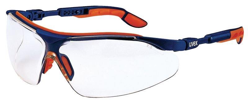 Occhiali di sicurezza Uvex i-vo