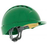 Casco di protezione JSP® EVO2® One Touch™