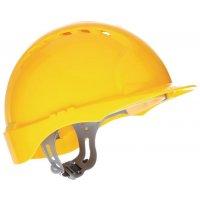 Casco di protezione JSP® EVO3® Touch™