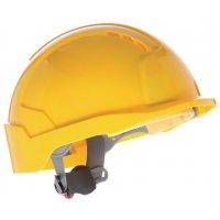 Casco di protezione a visiera corta JSP® Evolite® Micropeak
