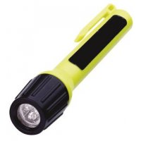 Lampada torcia a LED