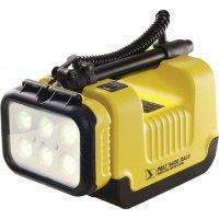 Lampada portatile per aree remote Peli™ 9430