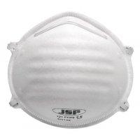 Maschera protettiva FFP2 stampata JSP® Olympus®