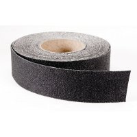 Strisce adesive antiscivolo per superfici irregolari in rotolo