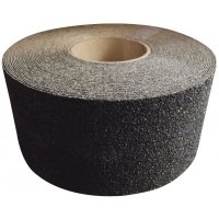 Strisce adesive antiscivolo SetonWalk Maxigrip in rotolo