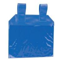 Buste con fascette di aggancio magnetiche A4/A5/A6