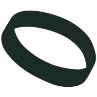Braccialetti di identificazione in silicone