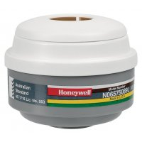 Filtri Honeywell North®