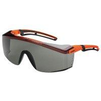Occhiali di protezione Uvex AstroSpec 2.0