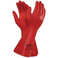 Guanti di protezione chimica 37-900 Ansell Sol-vex®