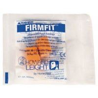 Tappi per le orecchie Howard Leight™ Firmfit monouso - 37 dB