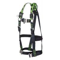 Imbracatura di sicurezza Miller H-Design® DuraFlex™ a 2 punti