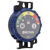 Timer di ispezione Seton
